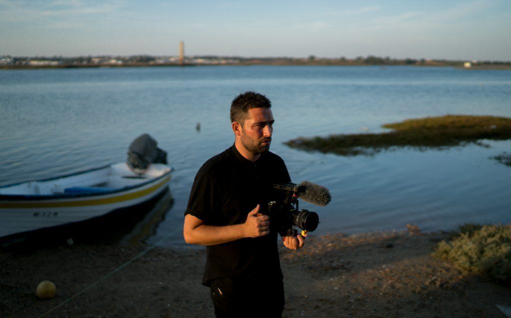 freelance videographer madrid 1024x637 - Inicio
