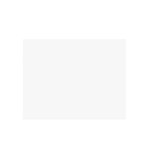 puma logo filmmaker 1 - Inicio